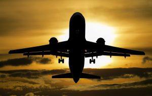 aircraft-1362586_960_720