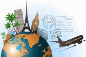migliore-polizza-assicurazione-viaggio-online