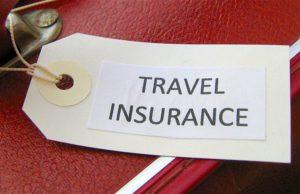 assicurazione-viaggi